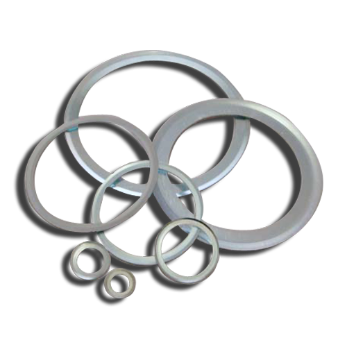Metal products Flanges for PULLEYS